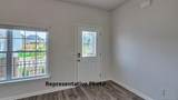 225 Marathon Lane - Photo 10