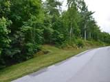 LOT 10 Gateway Drive - Photo 1