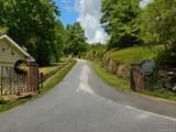 LOT 10 Gateway Drive - Photo 3