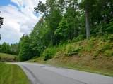LOT 10 Gateway Drive - Photo 4