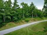 LOT 10 Gateway Drive - Photo 5