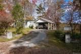 105 Adams Drive - Photo 5