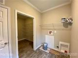 140 Vera Lane - Photo 22