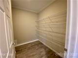 140 Vera Lane - Photo 23