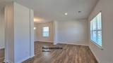 223 Marathon Lane - Photo 14