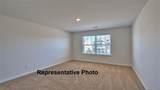 223 Marathon Lane - Photo 17