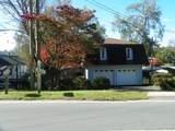 558 Pinehaven Drive - Photo 1