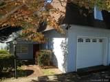558 Pinehaven Drive - Photo 2