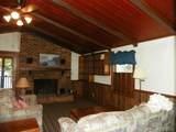 558 Pinehaven Drive - Photo 11
