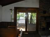 558 Pinehaven Drive - Photo 14