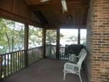 558 Pinehaven Drive - Photo 16