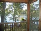 558 Pinehaven Drive - Photo 18