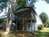 558 Pinehaven Drive - Photo 3