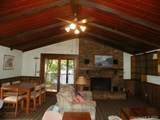 558 Pinehaven Drive - Photo 10