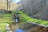 151 Yanasa Trail - Photo 45