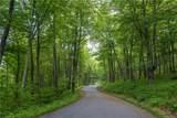 151 Yanasa Trail - Photo 47