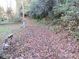 0 Hensley Cemetery Road - Photo 2