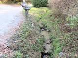 0 Hensley Cemetery Road - Photo 3