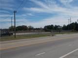 1155 Main Street - Photo 2