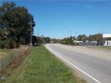 1155 Main Street - Photo 14