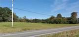 near 1858 Nc 10 Highway - Photo 2