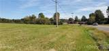 near 1858 Nc 10 Highway - Photo 18