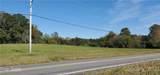 near 1858 Nc 10 Highway - Photo 20