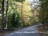 99999 Greenleaf Drive - Photo 11