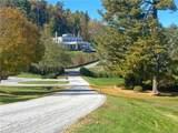 99999 Greenleaf Drive - Photo 15
