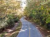 99999 Greenleaf Drive - Photo 4