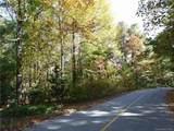 99999 Greenleaf Drive - Photo 5