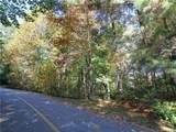 99999 Greenleaf Drive - Photo 8