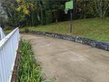 61 Openview Road - Photo 5