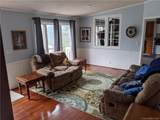 61 Openview Road - Photo 7