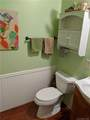 61 Openview Road - Photo 10