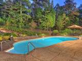 5963 Willowood Road - Photo 41