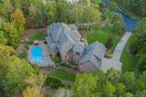 5963 Willowood Road - Photo 45