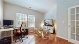 6406 Donnegal Farm Road - Photo 40