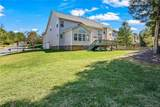 6406 Donnegal Farm Road - Photo 44
