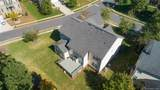 6406 Donnegal Farm Road - Photo 47