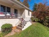 268 Hillside Terrace Drive - Photo 2
