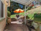 268 Hillside Terrace Drive - Photo 19