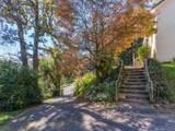 268 Hillside Terrace Drive - Photo 20