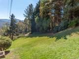 268 Hillside Terrace Drive - Photo 24