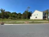 13717 Helen Benson Boulevard - Photo 1