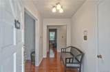 2114 Salome Church Road - Photo 12