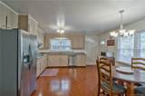 2114 Salome Church Road - Photo 4