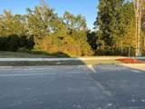17431 Summers Walk Boulevard - Photo 1