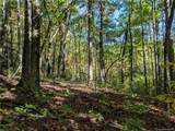 Lot #6 on Rush Ridge Trail - Photo 18