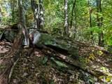 Lot #6 on Rush Ridge Trail - Photo 19